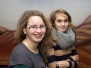 2011 Bowlen der Liebenscheider Jugendstunde