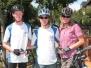 2011 Fahrradfreizeit