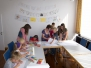 2011 Kindergottesdienst in Rabenscheid