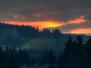 2011 Neue Bilder aus dem wunderschönen Westerwald