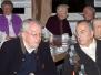 2011 Seniorenadventsfeier in Liebenscheid