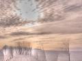 2007_12_25_14_28_13_1