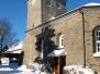 2011 Unsere Kirchen und mehr
