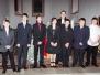 2012-04 Konfirmation auf der Neukirch