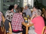 2012-06 Frauenstundenabschlussfahrt zum Einfrautheater nach Bad Endbach