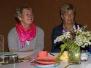 2012-24 Frauenfruehstueck mit Heike Strunk
