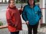 2012-25 Maennertreff besichtigt Dillenburg