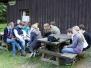 2012-26 Jugendstunde Liebenscheid boselt