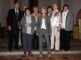 2012-28 Goldene Konfirmation auf der Neukirch