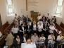 2012-30 50 Jahre eigenstaendige Kirchengemeinde Rabenscheid