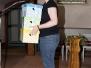 2012-31 Taufkindergottesdienst in Liebenscheid