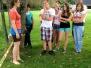 2012-35 Jugendstunde Slackline