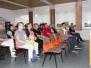 2012-36 Frauenfruehstueck zum Thema Sucht