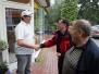 2012-39 Maennertreff besucht Muehlenbaeckerei in Westerburg