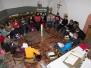 2012-40 Konfitag zum Thema Gebet