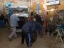 2012-43 Reifenwechselaktion fuer den Foerderverein