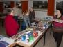 2012-45 Offener Nachmittag der Maedchenjungschar