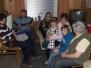 2012-48 Lebendiger Adventskalender bei Familie Menk
