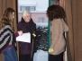 2012-49 Adventsgottesdienst der Maedchenjungschar