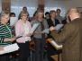 2012-56 Seniorenadventsfeier Liebenscheid