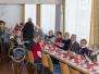 2012-60 Seniorenadventsfeier Rabenscheid