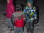 2012-61 Lebendiger Adventskalender im Liebenscheider Park