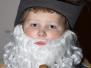 2012-63 KiGoDi Rabenscheid uebt fuers Weihnachtsspiel