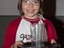 2012-64 Kindertreff Neukirch uebt fuers Weihnachtsspiel