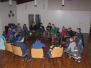 2013-12 Jungschar in Rabenscheid