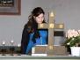 2013-24 Vorstellungsgottesdienst auf der Neukirch