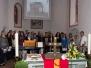 2013-27 Konfirmation auf der Neukirch