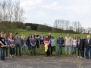 2013-29 Jugendstunde erkundet die Ochsenkaute