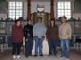 2013-30 Besuch aus Indonesien