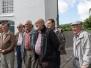 2013-35 Maennertreff besucht Freudenberg