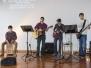 2013-38 Jugendgottesdienst in Rabenscheid