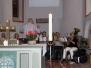 2013-48 Missionsfest auf der Neukirch