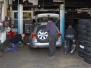 2013-58 Reifenwechselaktion 2013