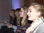 2013-66 Jugendbibelwoche faithbook vierter Abend