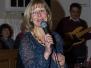2013-71 Adventskonzert in Rabenscheid mit Florence Joy und Thomas Enns