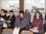 2013-74 Seniorenadventsfeier in Liebenscheid
