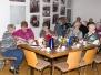 2013-80 Frauenstundenweihnachtsfeier in Willingen