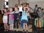 2014-06-15 Familien-LOGO in Rabenscheid
