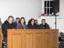 2014 - Adventskonzert in Rabenscheid