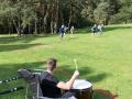 jugg 17_