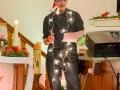JuGo Licht 0007