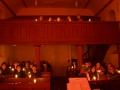 JuGo Licht 0021