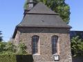 KircheL 0022