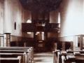 Kirche Neukirch 03