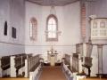 Kirche Neukirch 09a