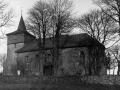 Kirche alt 02